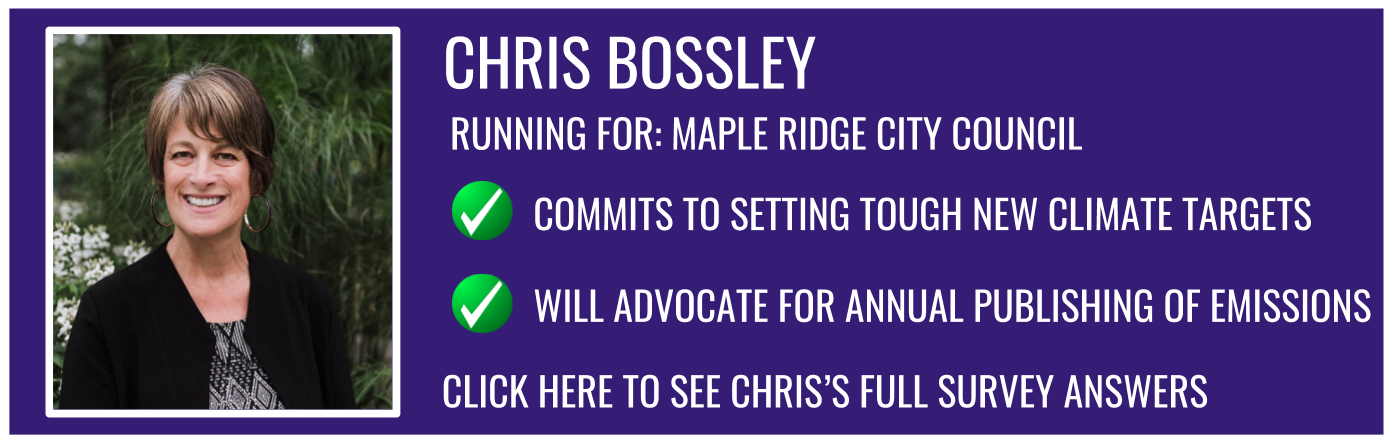 Candidate_Profile_-_Chris_Bosley.png