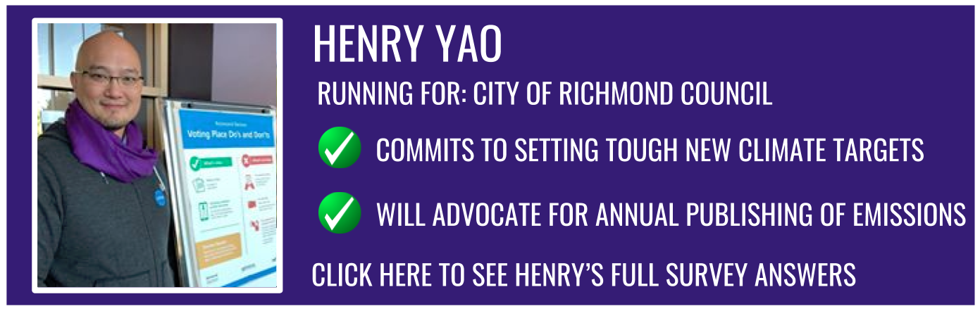 Candidate_Profile_-_Henry_Yao.png
