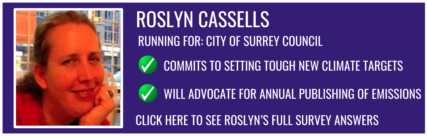 Copy_of_Candidate_Profile_-_Roslyn_Cassels.png