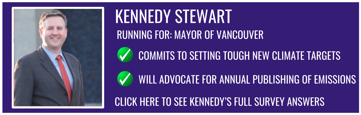 Copy_of_Copy_of_Candidate_Profile_-_Kennedy_Stewart.png