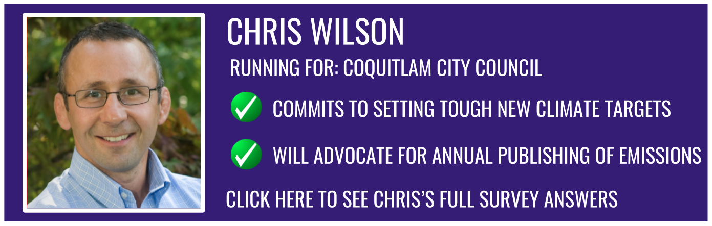 Candidate_Profile_-_Chris_Wilson.png