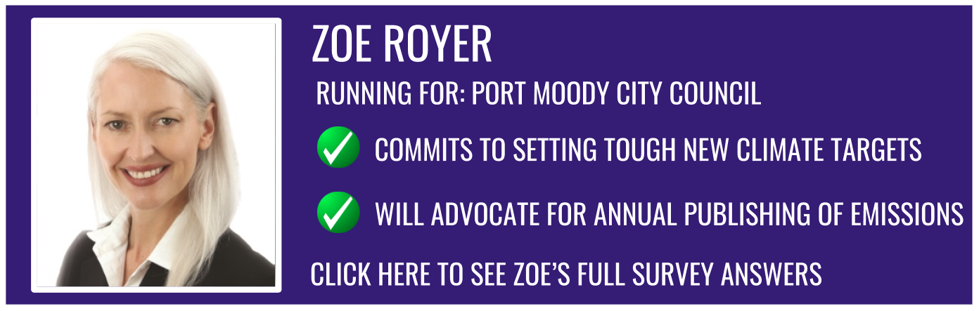 Candidate_Profile_-_Zoe_Royer.png