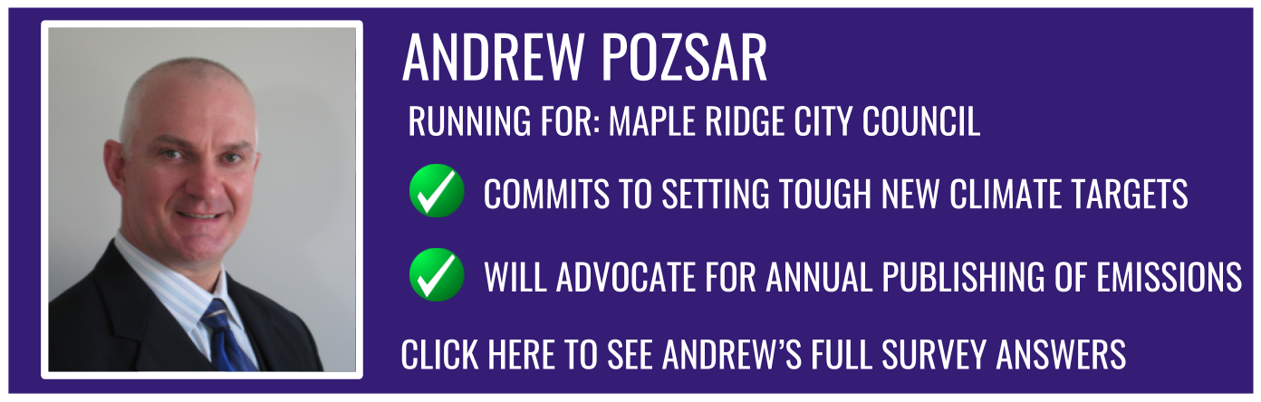 Candidate_Profile_-_Andrew_Pozsar.png