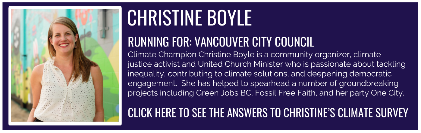 Climate_Champion_-_Christine_Boyle_(1).png