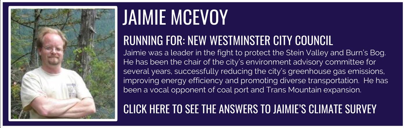 Climate_Champion_-_Jaimie_McEvoy.png