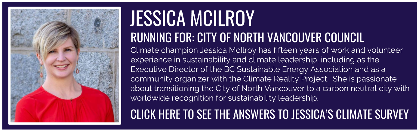 Climate_Champion_Jessica_McIlroy.png