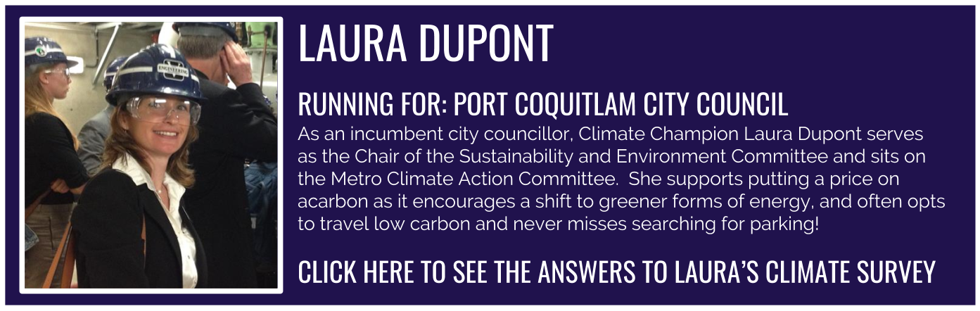 Climate_Champion_-_Laura_Dupont.png