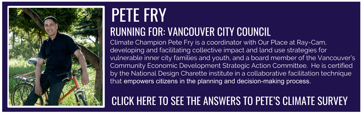 Climate_Champion_-_Pete_Fry_(2).png