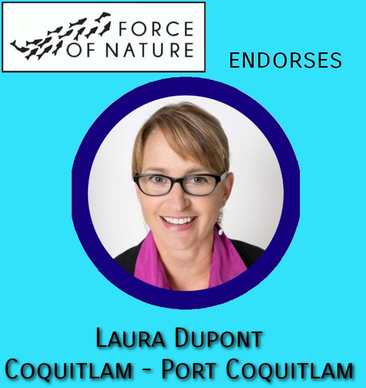 LauraDupont.png