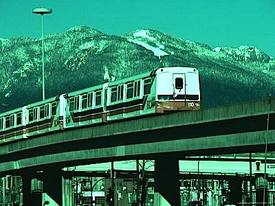 skytrain_mountains2.jpg