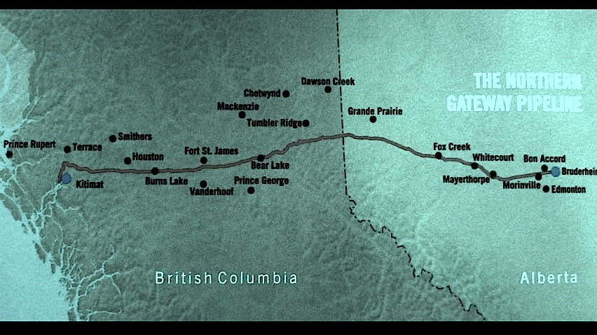 hi-bc-120127-enbridge-northern-gateway-map.jpg