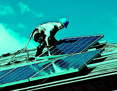 140127-green-jobs-1.jpg