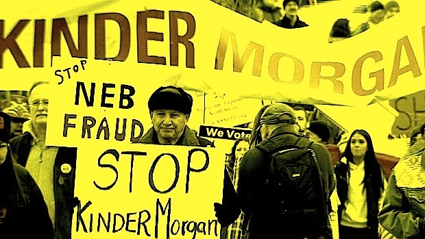 kinder-morgan-protest.jpg