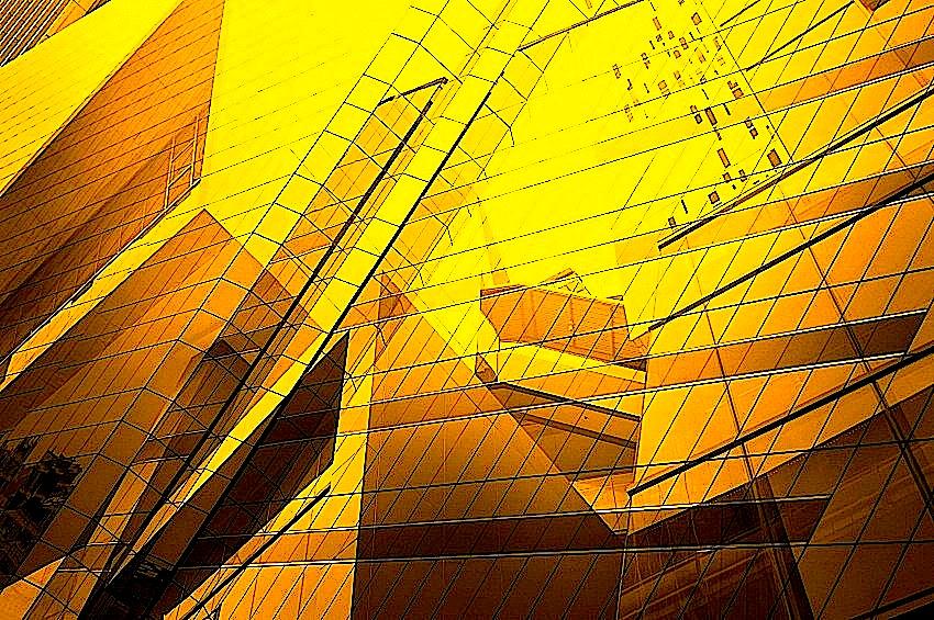 buildings3.jpg