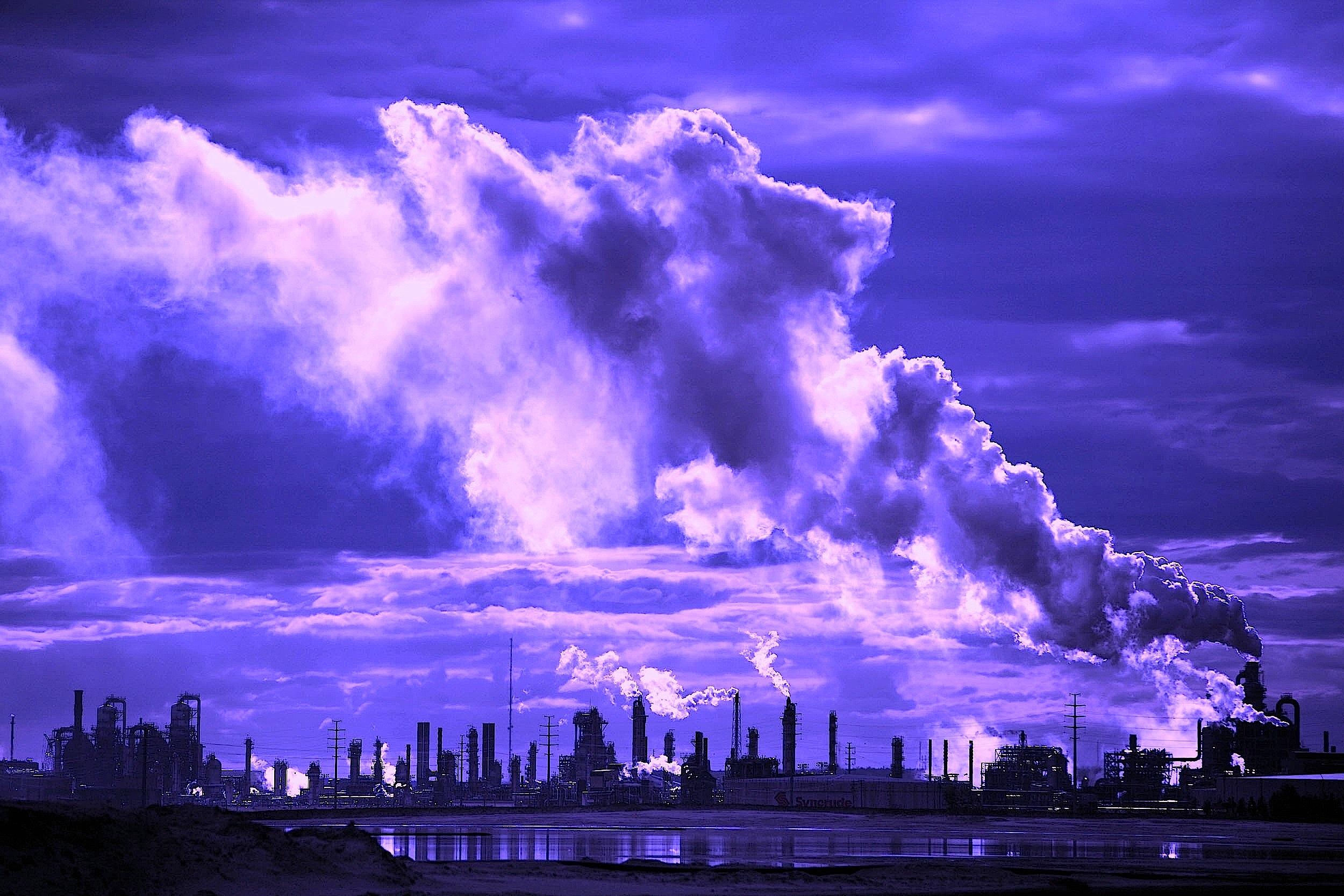 fossilfuels0.jpg