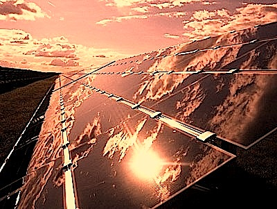 renewables2.jpg