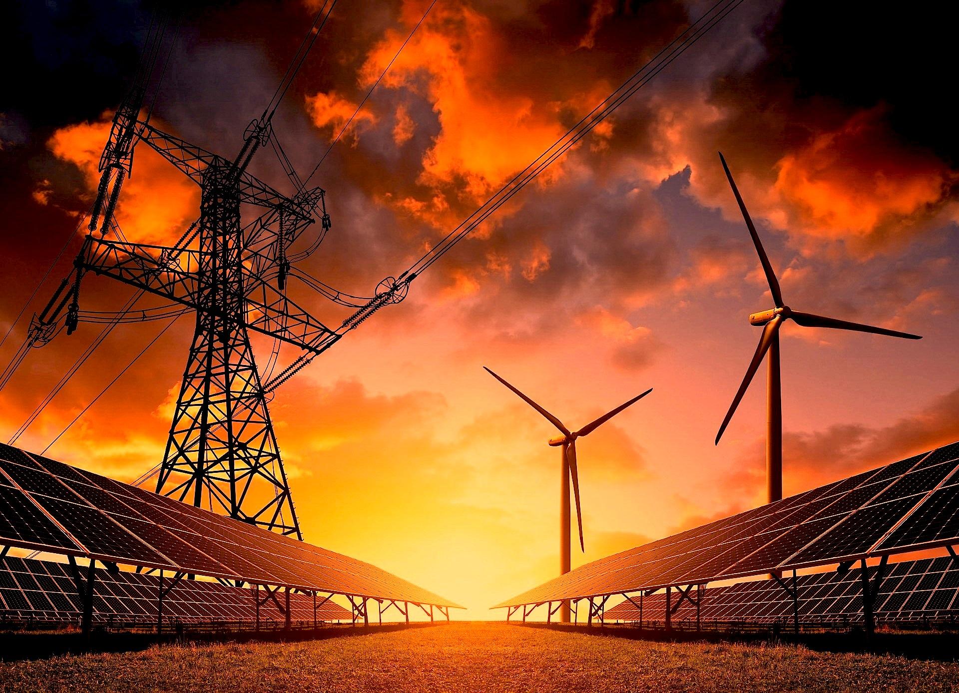 renewable0.jpg