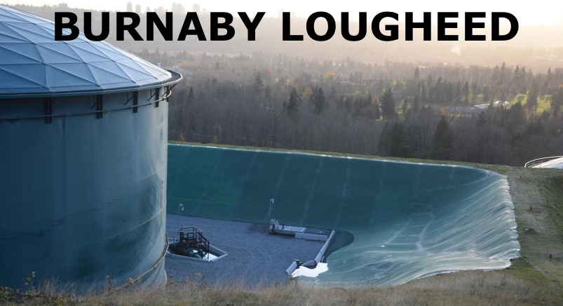 Burnaby_Lougheed.jpg