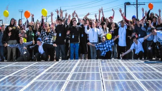 Community-Solar-at-Rainshadow.jpg