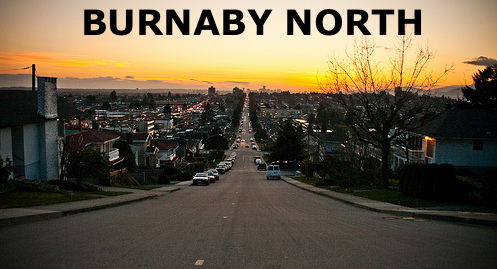 Burnaby_North.jpg