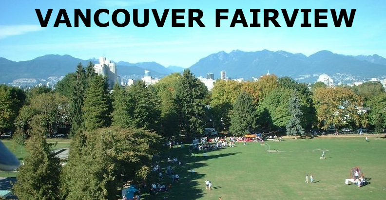 Vancouver_Fairview.png