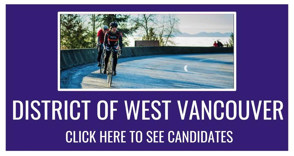 FAQ_District_of_West_Vancouver.jpg