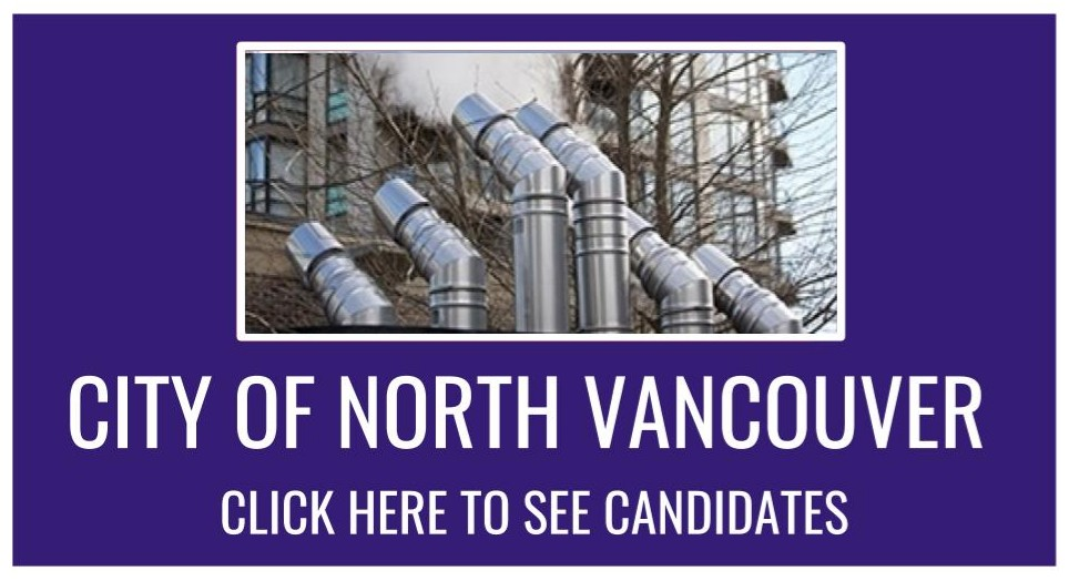 FAQ_CIty_of_North_Vancouver_(1).jpg