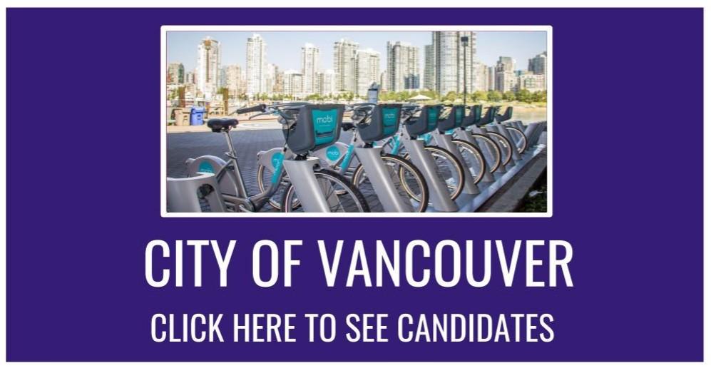 FAQ_City_of_Vancouver.jpg