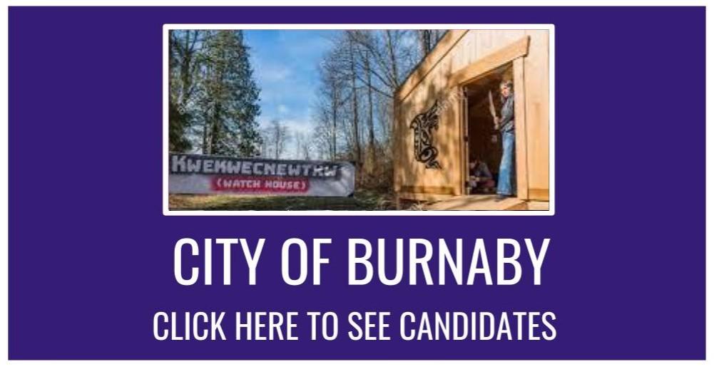 FAQ_City_of_Burnaby.jpg