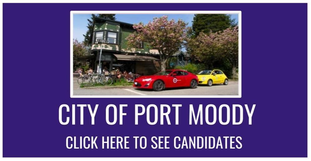 FAQ_City_of_Port_Moody_(1).jpg