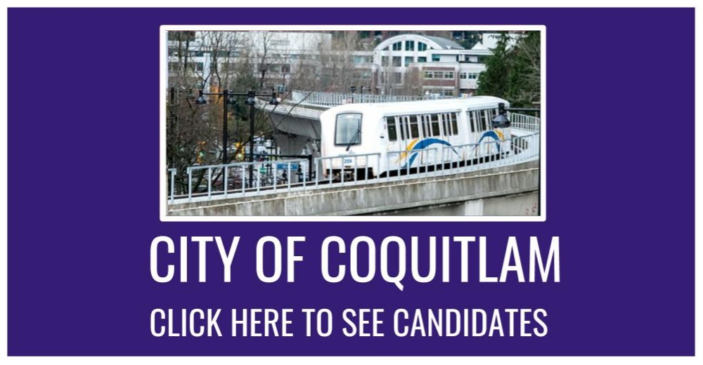 FAQ_City_of_Coquitlam.jpg