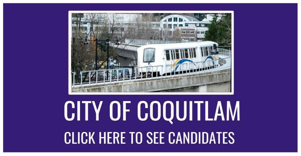 FAQ_City_of_Coquitlam.jpg