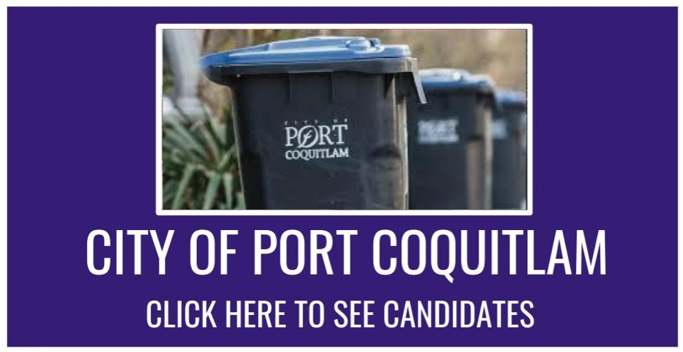FAQ_City_of_Port_Coquitlam.jpg