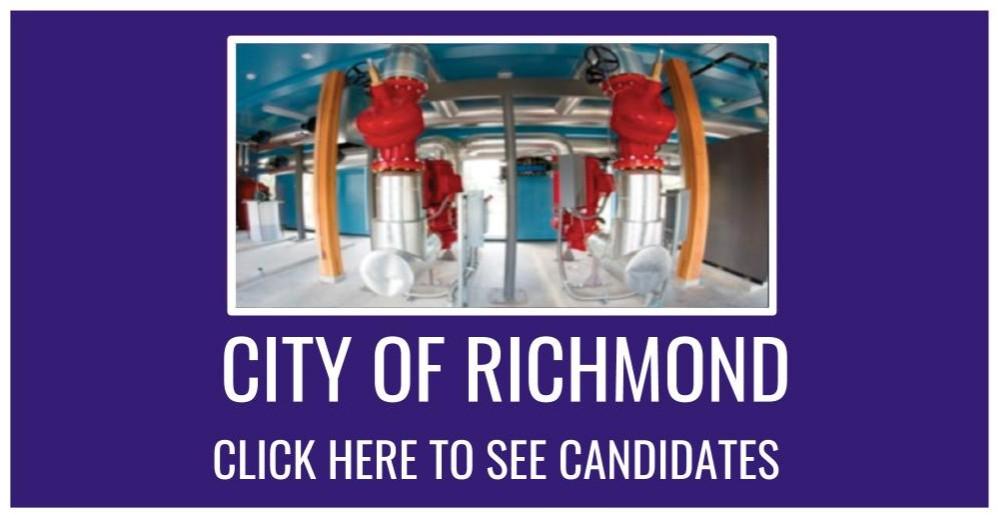 FAQ_City_of_Richmond_(1).jpg
