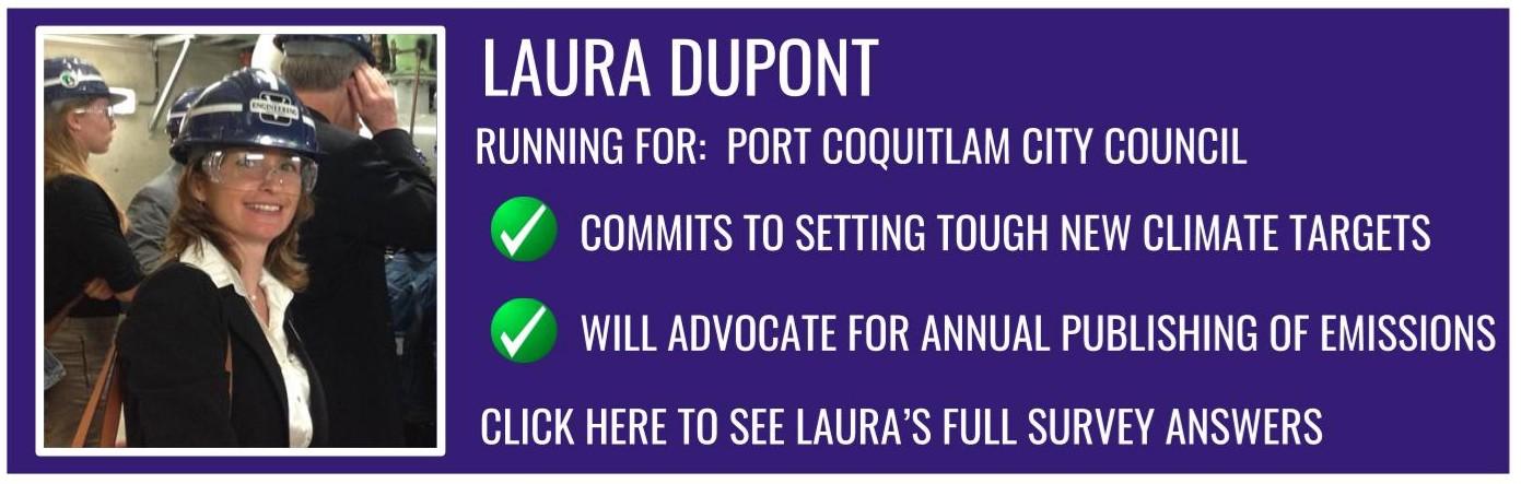 Targets_-_Laura_Dupont_(2).jpg