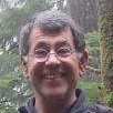 Graham Knell