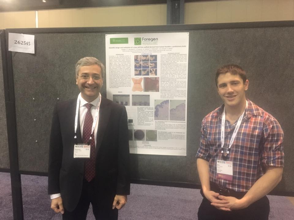 Eric_and_Enzo_in_front_of_poster_at_WSCS_2016.jpg