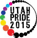 Utah Pride Logo