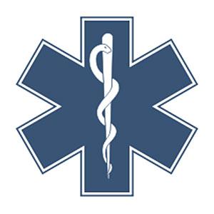 medical-professionals.jpg