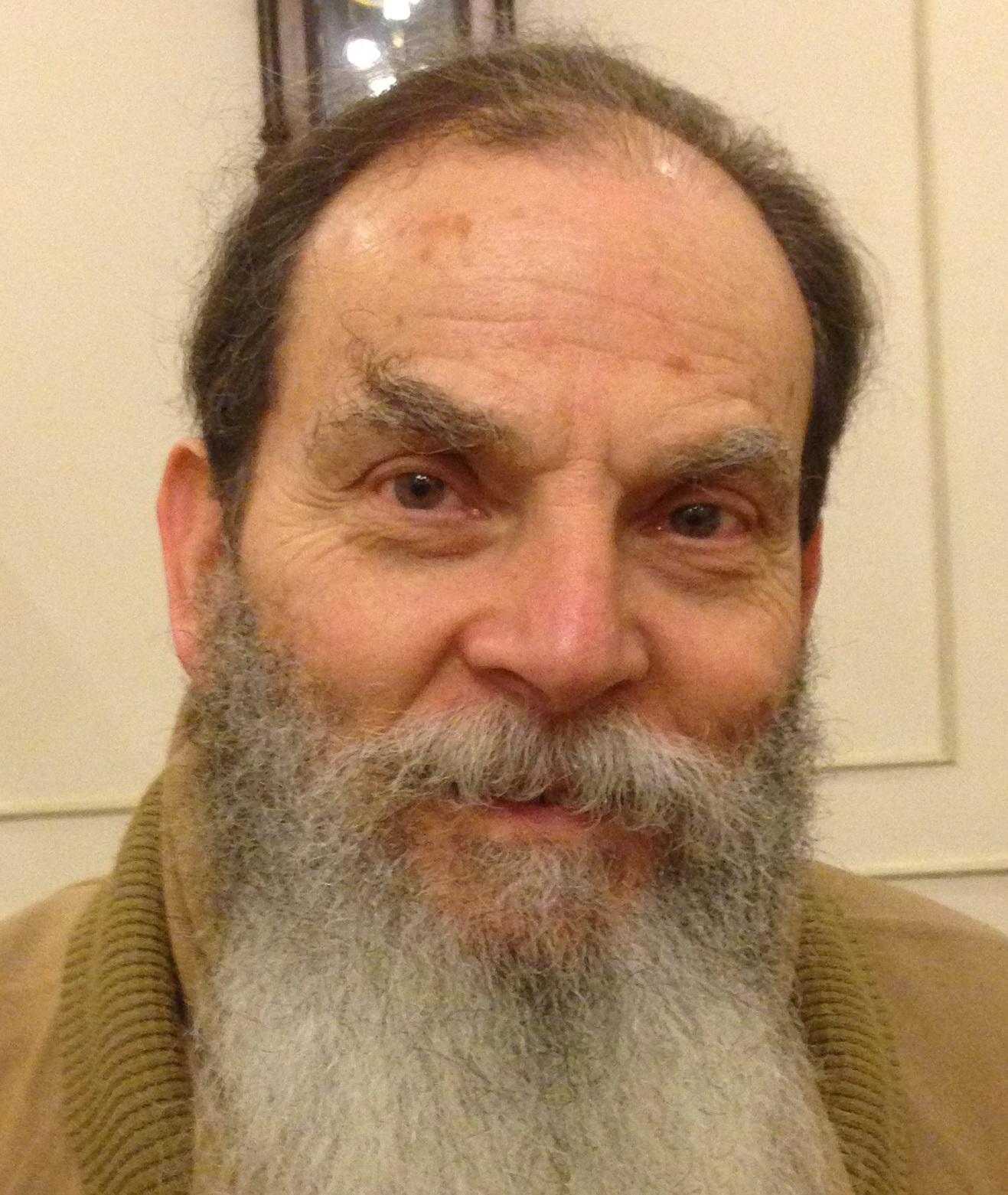 Carlo Alberto Cirioni