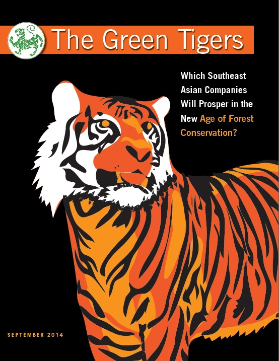 green_tigers_cover_page.jpg