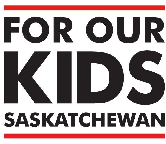 For_Our_Kids_Saskatchewan_logo_-_cropped.jpg