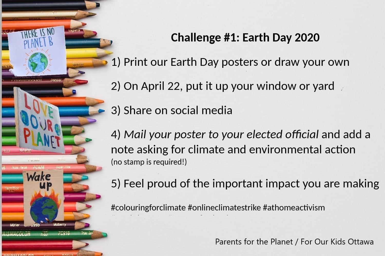 Earth_Day_challenge.JPG
