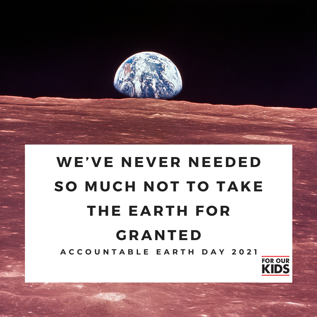EarthDayGraphic4.png