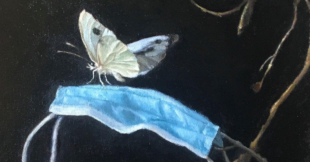 Mask_Butterfly.jpg