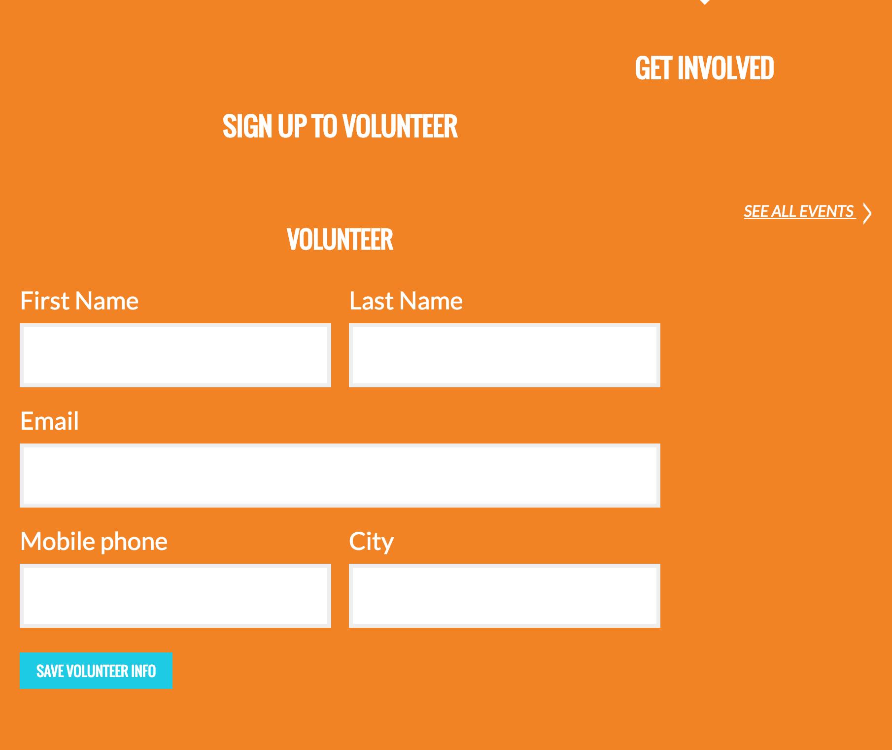 js_volunteer.png