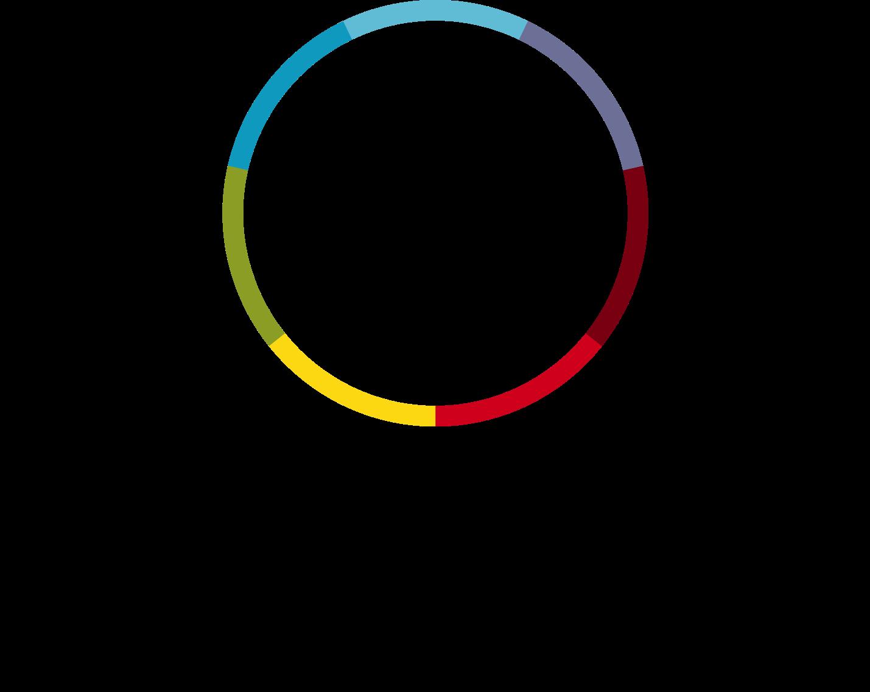 NationBuilder-vertical-logo.png