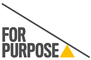 For Purpose - A Digital Social Impact Agency