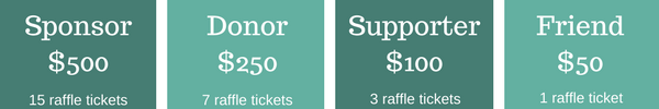 Tickets4.png