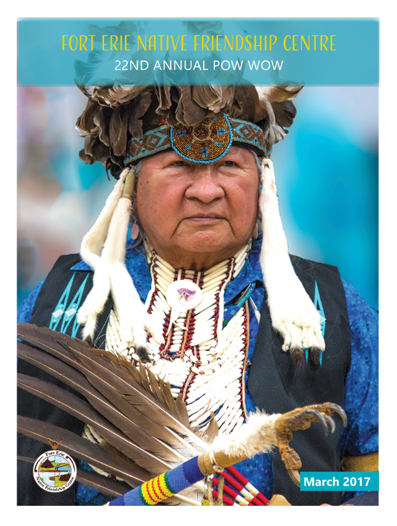 Powwow_Newsletter_Cover.png